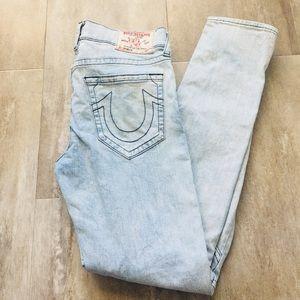 True Religion Men's Jeans‼️‼️🚨🚨